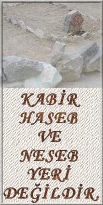 kabirr
