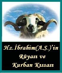 kurban1.