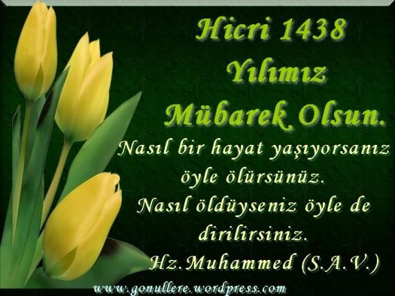 hicri1438